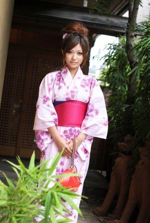 haruki (1)