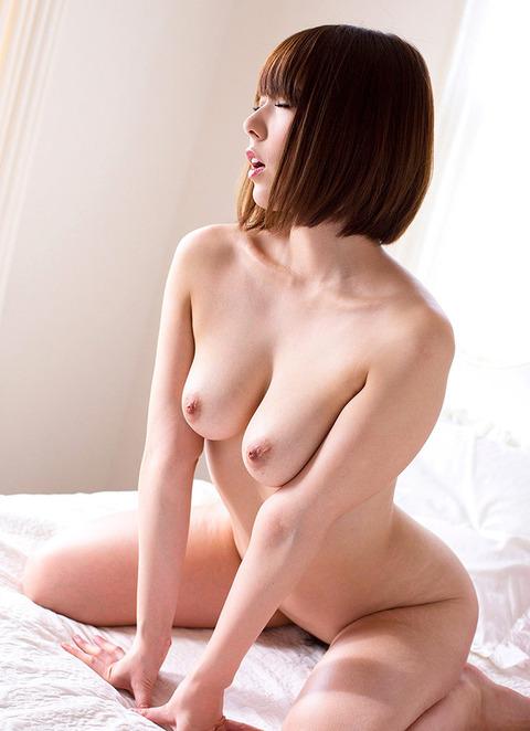 sutekina (26)