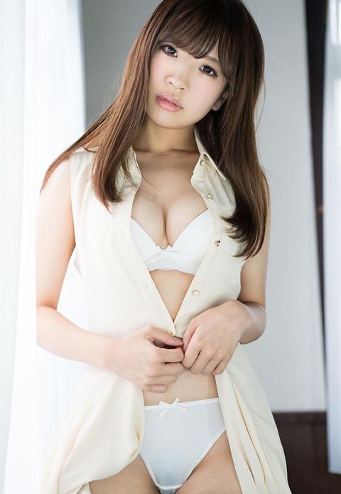 sutekin (23)