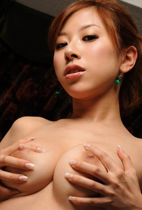 sutekin (34)