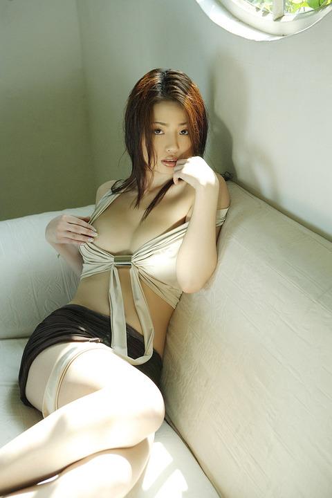 sutekina (39)