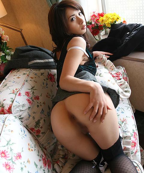 sutekin (42)