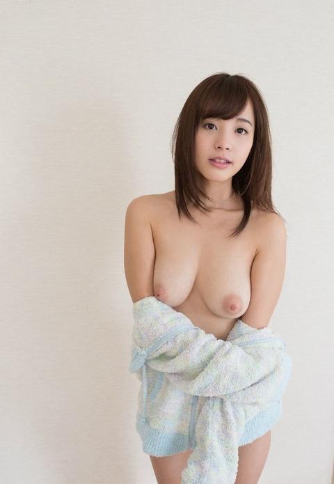 mm (24)