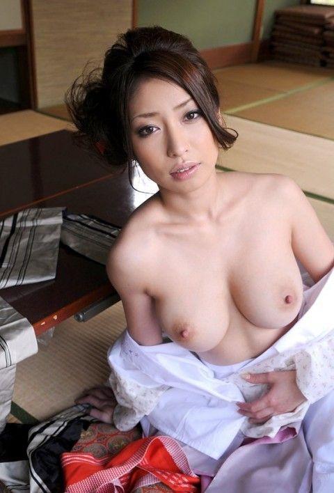 kayama (3)
