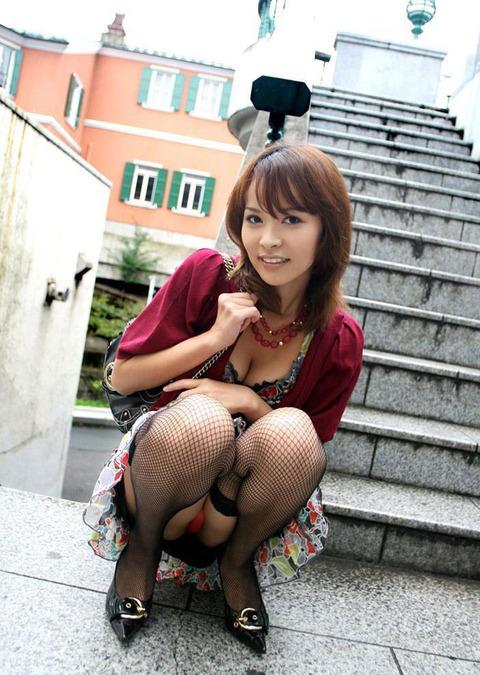 sutekina (31)
