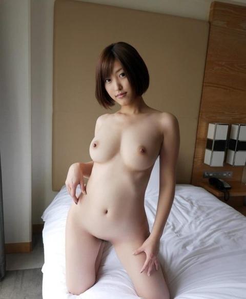 mizun (35)