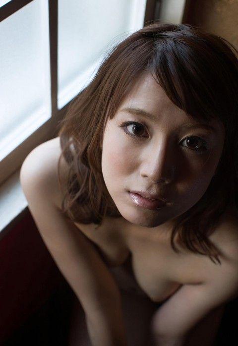 minami (58)