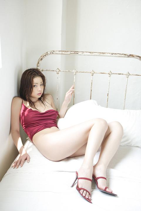 sutekina (38)