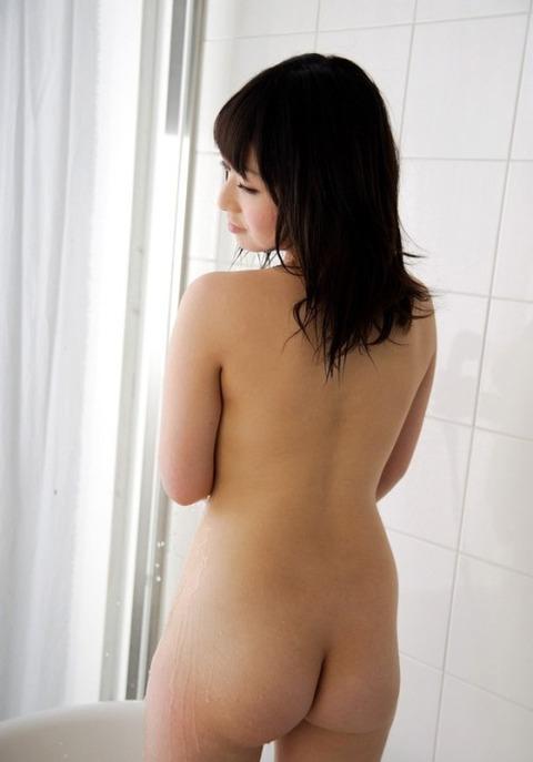 tamar (30)