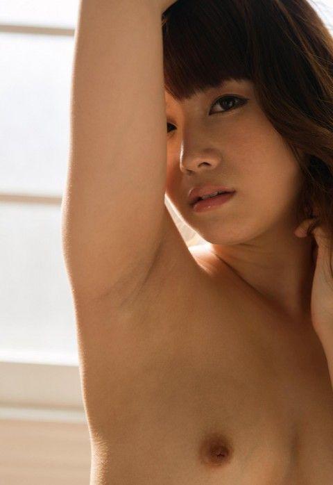 minami (39)