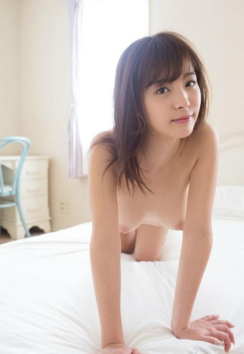 mm (25)