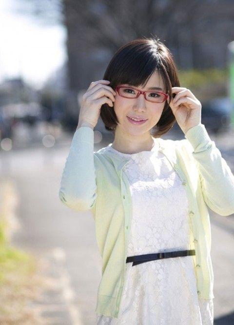 nanako (5)