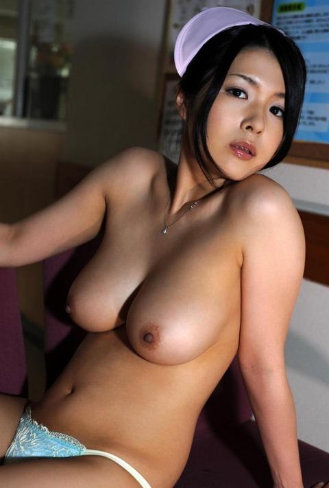 sutekin (57)