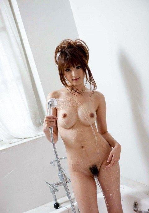 tsubasa (7)