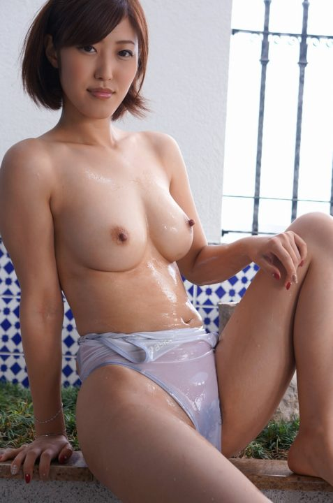 mizun (45)