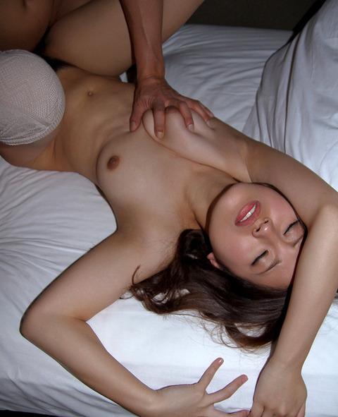 sutekina (29)