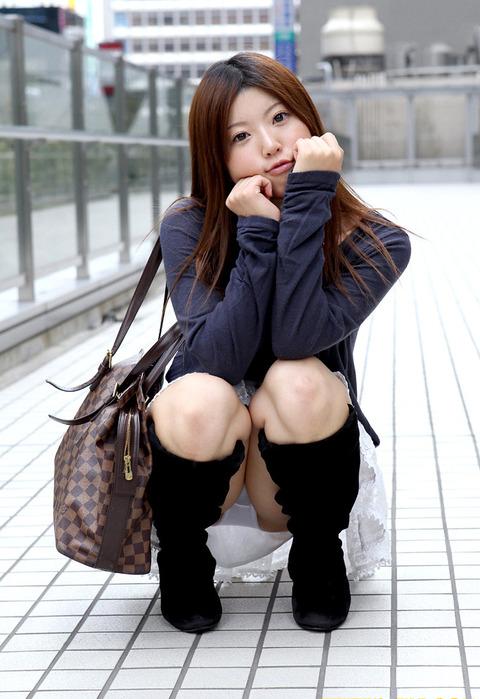 sutekina (55)