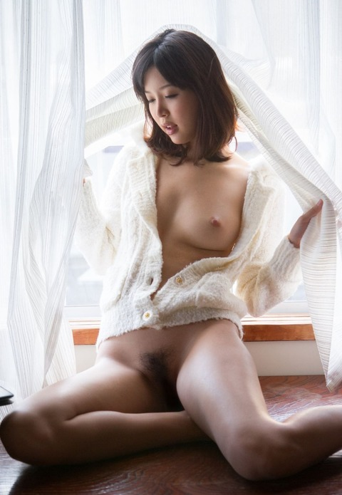 at (49)
