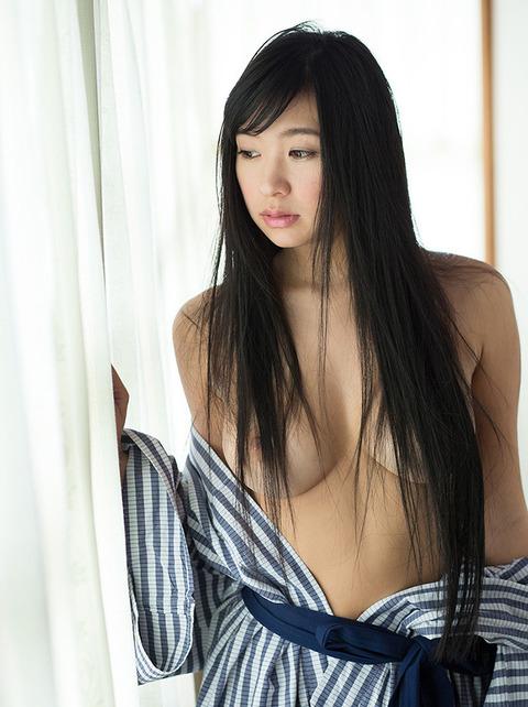 yukata (32)