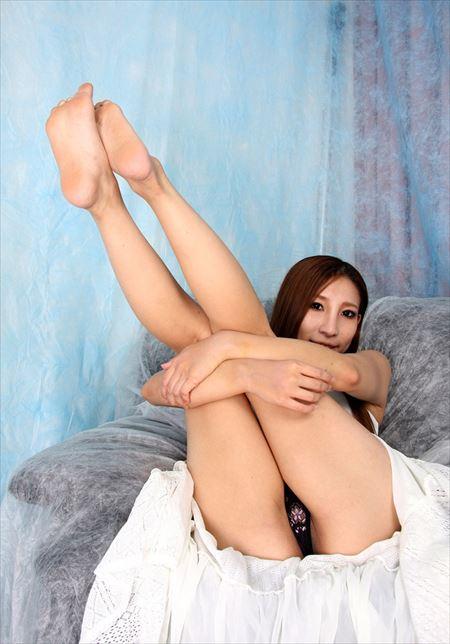 sutekina (22)