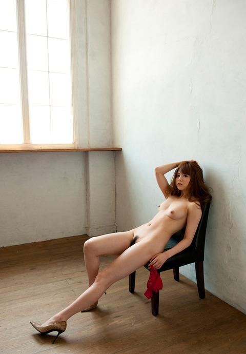 sutekina (33)