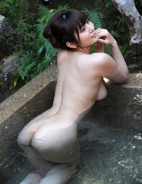 sutekina (42)