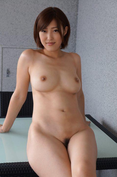 mizun (63)