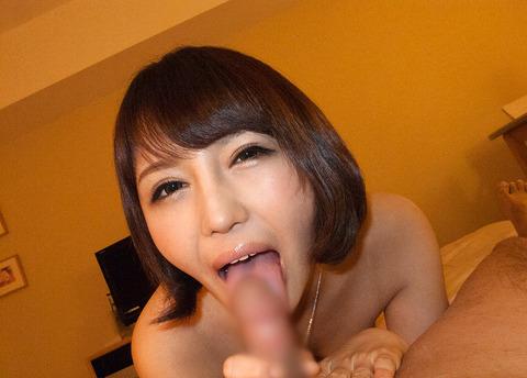 sutekin (48)