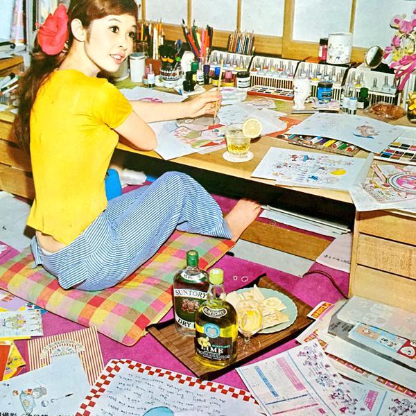 【激萌】彼女のヌード写真見せて★Part416 [無断転載禁止]©bbspink.comfc2>1本 YouTube動画>3本 ->画像>692枚