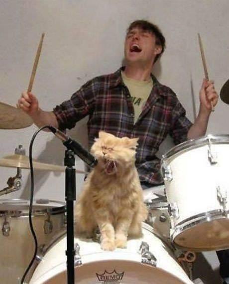 ドラム4AAzsAY