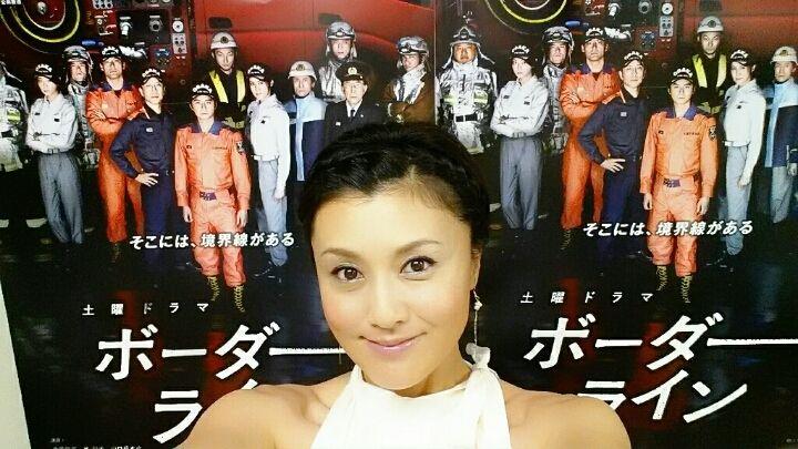 ボーダーライン 無料動画視聴ブログ : ボーダーラインが高視聴率ドラマに選ばれた! 無料動画視聴