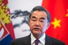 チェコ上院議長が台湾訪問 中国・王毅外相脅迫「高い代償を払わせる」