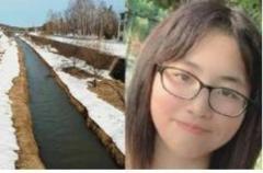 「旭川14歳女子凍死事件」が胸クソすぎ…ネット上に加害生徒の情報流出?