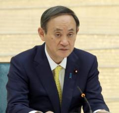 「最終的には生活保護もある」…国民を突き放す首相の発言に、坂上忍も絶望