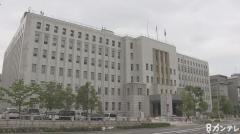【速報】大阪で新たに1220人の感染確認  過去最多