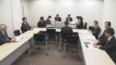 神戸市立東須磨小学校の教諭いじめで処分 2人懲戒免職 1人停職 1人減給