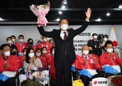 """日韓関係を破壊した文在寅大統領の""""逃げ得""""を許してはいけない"""
