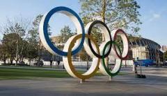 オリンピック賛成と反対