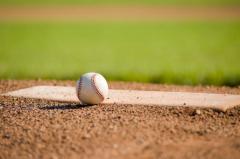 いまだ議論を呼んでいるプロ野球CS制度の存在