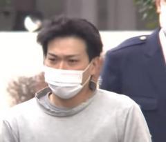 クラクションに腹を立て... 約2kmにわたるあおり運転の末に暴行 男2人を逮捕 神奈川・藤沢