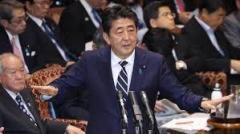 """安倍総理が衆議院解散をしなかった""""どこも報道しない""""背景"""
