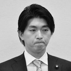「非人道的!」宮崎謙介・金子恵美夫妻文春記者糾弾も同情ナシ