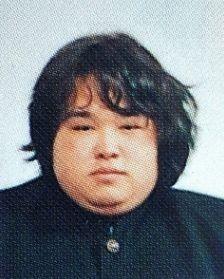 19歳女子大生不明 男(35)逮捕「騒がれ殺してしまった」