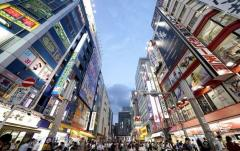 歌舞伎町より怖い…いま、秋葉原が「ぼったくりの聖地」になっている!
