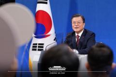 韓国人はなぜ、平気で約束を破るのか 法治が根付かない3つの理由