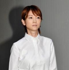 吉澤ひとみ被告に有罪判決 懲役2年、執行猶予5年