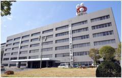 乱交パーティー数十回主催 福岡県警職員を懲戒免職、売春場所提供の疑いで逮捕