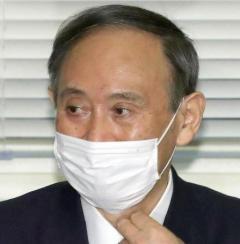 菅内閣支持率52%、朝日新聞との違いが話題に 産経&FNN世論調査
