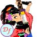 logo_ol00350410_2011111501