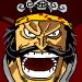 logo_ol00390260_2012010714